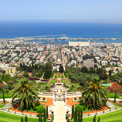 TRAVEL-ISRAEL_0000_Depositphotos_13395448_original